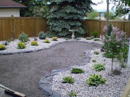 Rock For Garden by Memorial Stones For Gardens Decorative Rock For Landscaping