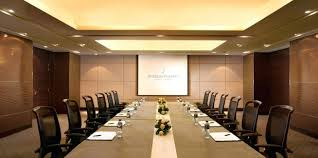 Conference Room Designs Office Design Office Staff Safety Meeting Topics Fun Dental