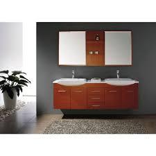 Bathroom Vanities Solid Wood by 264 Best Modern Bathroom Vanities Images On Pinterest Modern