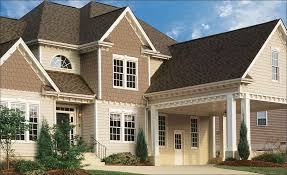 outdoor wonderful hardie board hardie cement siding