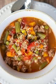amazing thanksgiving turkey recipes 60 ground turkey recipes healthy meals with ground turkey
