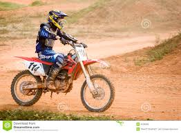 motocross action motocross action editorial stock photo image 4206668
