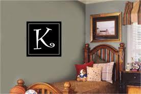 monogram room decor u2014 home design and decor personalized