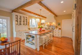 purcellville custom kitchen cabinets wood cabinets