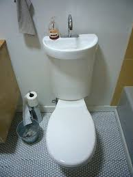 Bathroom Vanities Combo Sets by Small Bathroom Glass Wall Mount Vessel Sink Vanity Combo Set