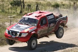 nissan navara 2009 firas abu jaber u0027s lego nissan navara dakar rally car lego
