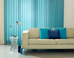 cleaning vertical blinds business for curtains decoration