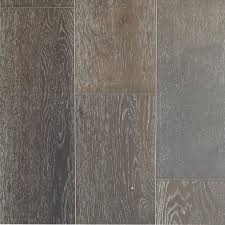 htons collection laska simplefloors san jose flooring