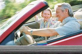 senior driving class 55 driving classes at peace lutheran local crowrivermedia