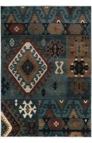 shaw accent rugs shaw rugs shaw rugs melrose chestnut sierra bonita rug wayfair