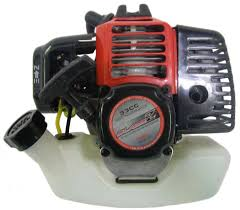 huasheng 33cc parts bladez since 1998