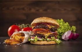 ton cuisine personnalisé mcdonalds cree ton propre burger pratique fr