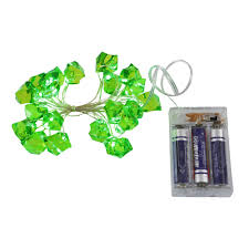 Battery Operated Lights For Pictures by Led String Lights Battery Operated Lights String Lights Store