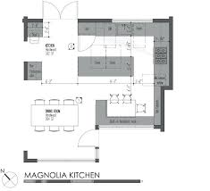 kitchen island blueprints kitchen island kitchen island blueprints kitchen island designs