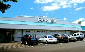 foodland pearl city grocery store in pearl city hi