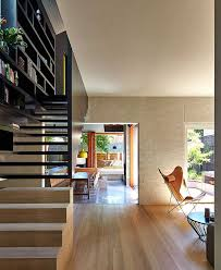 Designing Stairs Want A Stairway To Heaven In Your Home Renovation Rookie