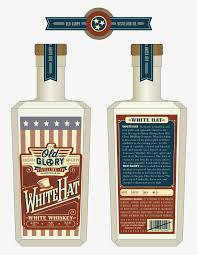 Whiskey Flag Anderson Design Group Blog February 2015