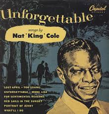 file natkingcole unforgettable capitol10inch jpg