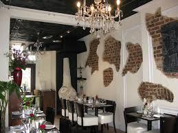 Restaurant Cuisine Pardis Restaurant Cuisine In