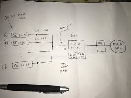 usb to use power banks and dc dc step up converter to make