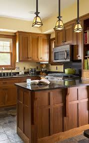pine kitchen furniture custom kitchen cabinets online tags adorable craftsman kitchen