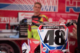 motocross action news rumors gossip u0026 unfounded truths two gimmick races before