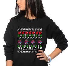 bon jovi ugly sweatshirt u2013 tee shirt galaxy custom sports tees