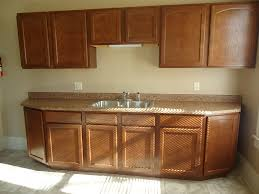 Furniture Rental South Bend Indiana Washington Dunbar Homes South Bend Heritage South Bend Heritage