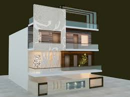 best interior designing services company in pitampura north delhi