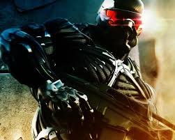 crysis 2 hd wallpapers best 25 crysis 2 ideas on pinterest crysis series warframe ps3