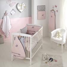 décoration chambre bébé fille et gris decoration chambre bebe fille et gris galerie et chambre