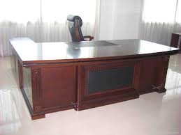 Office Table U Shape Design New L Shaped Executive Desk Babytimeexpo Furniture