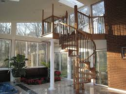 Stairs Designs For Home Amazing Spiral Staircase Treads Design For Home U2014 Farmhouse Design