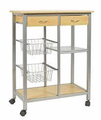 servierwagen küche küchenrollwagen beistellwagen servierwagen küche weiß