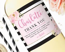 Gifts For Hostess by Photo Good Hostess Gifts For Image For Hostess Gifts Peeinn Com
