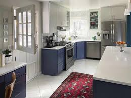 best kitchen cabinet colors for 2020 11 kitchen design trends in 2021
