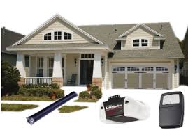 Garage Door Repair And Installation by Advanced Garage Door Repair Service And Installation