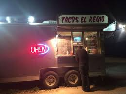 best truck in the world san antonio ranks as 2nd best place in the world to visit on a