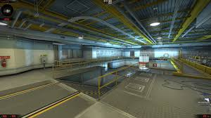 Wildfire Map Cs Go by Operation Wildfire Archives Opskins Marketplace Blog Cs Go