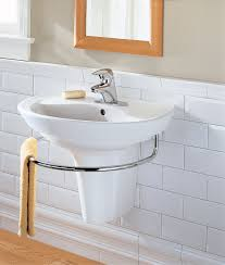 Affordable Bathroom Ideas Bathroom Affordable Home Interior Design Bathroom For Small