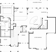 dormitory floor plans for rooms 17 on dormitory floor plans for