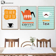 Quotes For Dining Room by Tea Quotes Promotion Shop For Promotional Tea Quotes On Aliexpress Com
