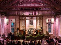 Wedding Venues In New Orleans The Most Beautiful Places To Get Married In New Orleans