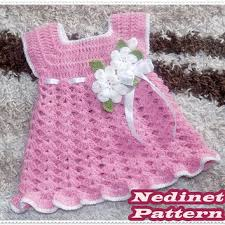 baby girl crochet shop crochet baby girl dresses on wanelo