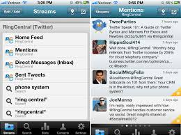 hootsuite for android top 7 apps for social media community management savvy social