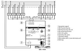 free electronic circuit diagram schematic drawing software