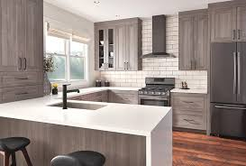 kitchen top design kitchen trends 2018 kitchen design trends delta faucet inspired
