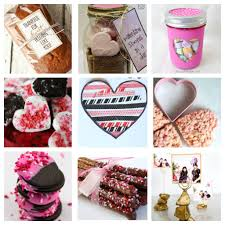 valentines day gifts ideas for your friends stellar day