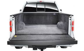Rugged Liner Dealers Which Bed Liner Is The Best Autoguide Com News