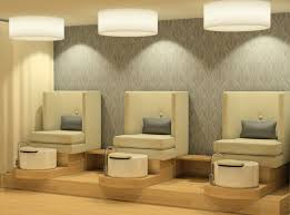 nice spa pedicure chairs design 40 in adams apartment for your
